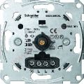 Schneider Electric MTN5139-0000