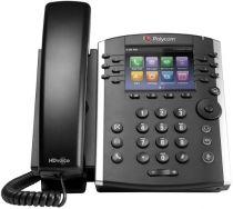 Polycom 2200-48400-114