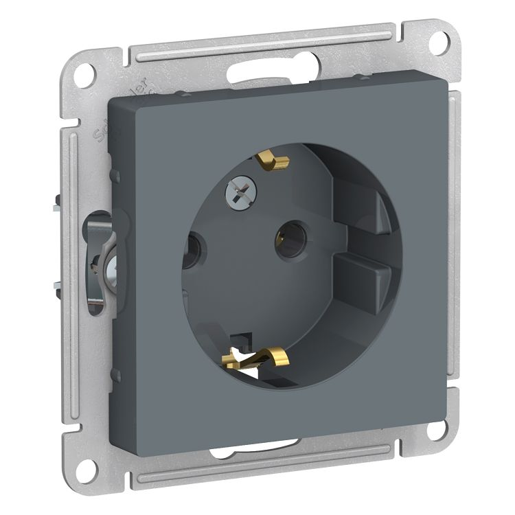 Schneider Electric ATN000743