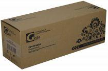 GalaPrint GP_CF400A/045_BK