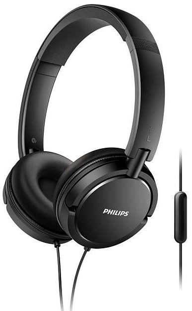 Philips SHL5005/00