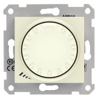Schneider Electric SDN2200947