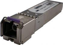 Opticin SFP-155-WDM5.20