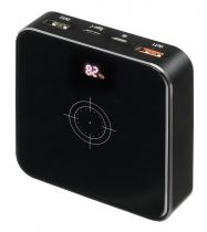 Buro HG8000-WCH