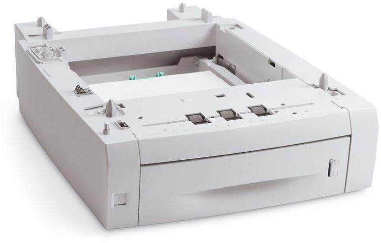 Xerox One Tray Module DocuCentre SC2020