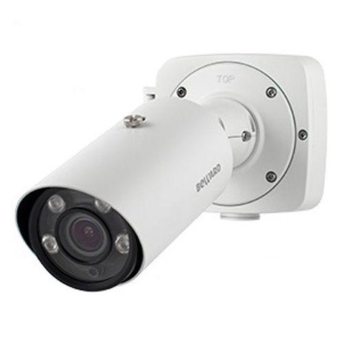 Видеокамера IP Beward SV5020RBZ 8 Мп, 1/1.8'' КМОП, 0.006 лк (день), 2xWDR, Н.265/Н.264 HP/MJPEG, 3840x2160/30к/с, моториз 3-11 мм, F1.4, АРД, microSD видеокамера ip beward sv3210dm 5 мп 1 2 9 кмоп sony starvis h 265 н 264 hp mp bp mjpeg 30к с 2560x1920 объектив 2 8 мм на выбор