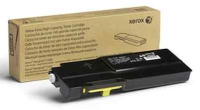 Xerox 106R03509
