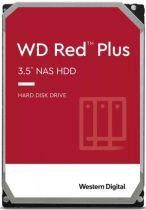 Western Digital WD80EFBX