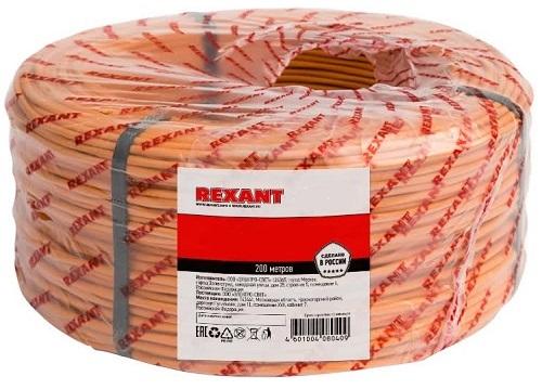 Rexant 01-4909-1