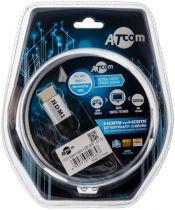 Atcom AT5265