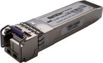 Opticin SFP-1.25G-BiDi5.40-DI