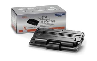 Принт-картридж Xerox 109R00746