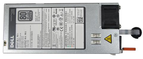 Фото - Блок питания Dell 450-AEBNt Hot Plug Redundant Power Supply 750W for R540/R640/R740/R740XD/T440/T640/R530/R630/R730/R730xd/T430/T630 (analog 450-ADWS) блок питания dell 450 aebnt hot plug redundant power supply 750w for r540 r640 r740 r740xd t440 t640 r530 r630 r730 r730xd t430 t630 analog 450 adws