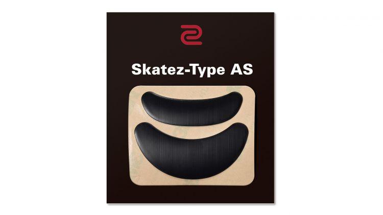BenQ Zowie Skatez-Type AS