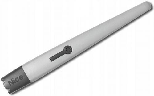 Привод NICE TO5016P для распашных ворот