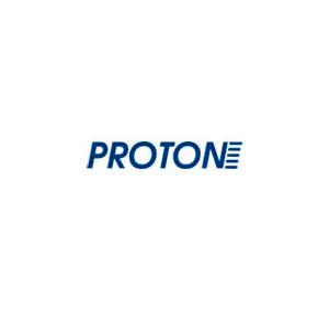 Подставка Proton CRD2X70 для акб AMC-2270