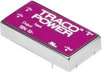 TRACO POWER TEN 10-4821