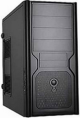 Видеорегистратор Beward BRVS2 До 36 камер, до 300 к/с при 1920х1080, Embedded OS, SSD диск, до 3хSATA HDD 3.5'', ПО русскоязычное, увеличенная скорос