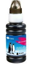 G&G GG-C13T00S14A