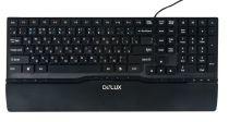 Delux K1882