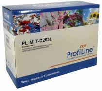 ProfiLine PL-MLT-D203L