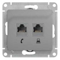 Schneider Electric GSL000385