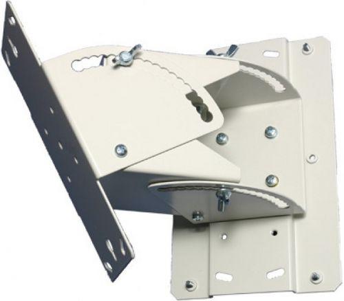 Кронштейн Аргус-Спектр Кронштейн для «Амур-Р» (Стрелец) настенный для Амур-Р, Амур-И и отражателя, 190х120х115мм