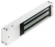 Бастион SPRUT Lock-350MA