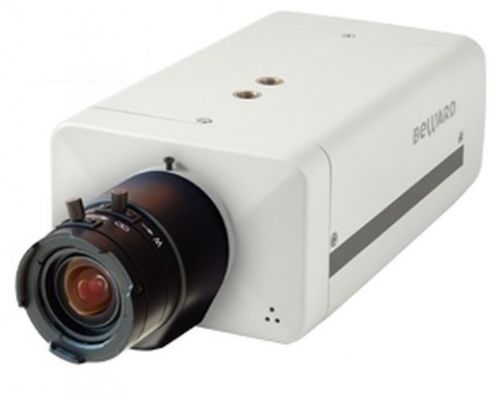 Видеокамера IP Beward B1510.