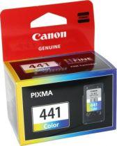 Canon CL-441