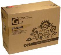 GalaPrint CE255X/724H