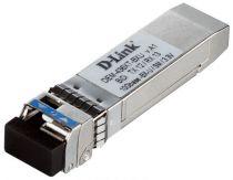 D-link 436XT-BXU/20KM/B2A