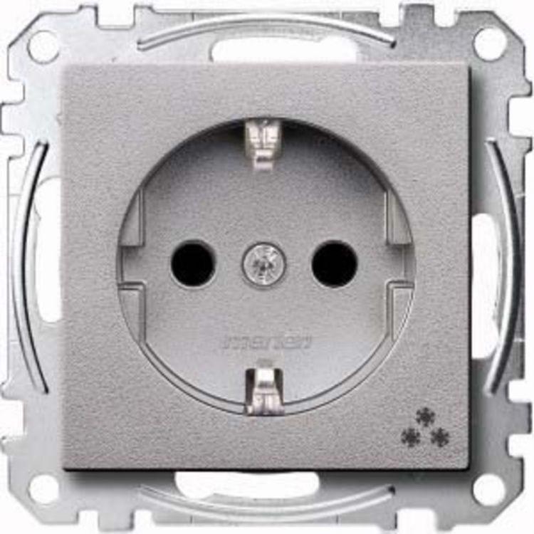 Schneider Electric MTN2301-0460
