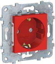 Schneider Electric NU503703
