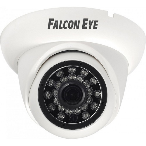 Falcon Eye FE-ID1080MHD/20M-2,8