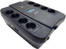 Powercom SPD-550U LCD
