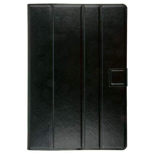 Фото - Чехол Red Line Slim УТ000017304 для планшетов 7-8, черный чехол для планшета deppa wallet stand для планшетов 7 8 зеленый [84086]