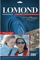 Lomond 1104102