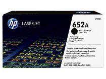 HP 652A