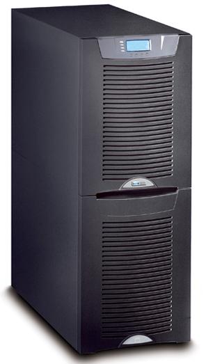 Eaton 9155-12-N-8-32x9Ah-MBS