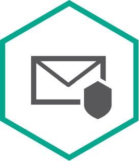 Kaspersky Security for Microsoft Office 365. 150-249 MailBox 1 year Renewal