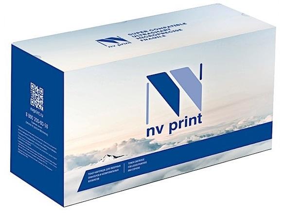 NVP 50F5H00