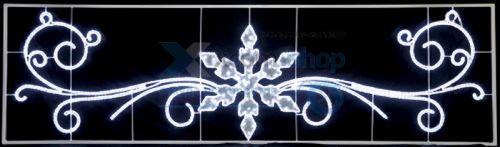 NEON-NIGHT - Фигура светодиодная NEON-NIGHT 503-101