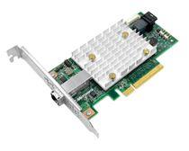 Adaptec SmartHBA 2100-4i4e SGL