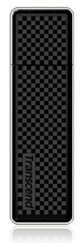 Накопитель USB 3.0 32GB Transcend JetFlash 780 TS32GJF780 черный накопитель usb 3 0 32gb transcend jetflash 700 ts32gjf700 черный