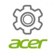 Acer SV.WLDA0.R08