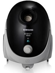 Samsung SC-5241