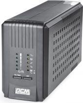 Powercom SPT-500-II