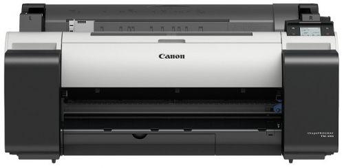 Canon Принтер Canon imagePROGRAF TM-200 (3062C003)