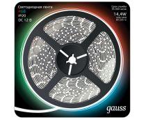 Gauss 312000414